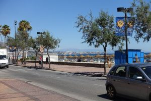 beatch-fuengirola