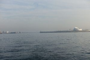 hafeneinfahrt-porto