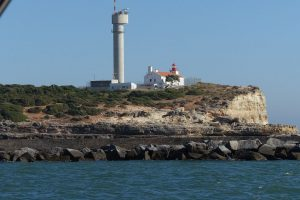 leuchtturm-portimao