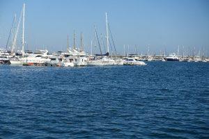marina-torrevieja-vom-ankerplatz-aus-gesehen